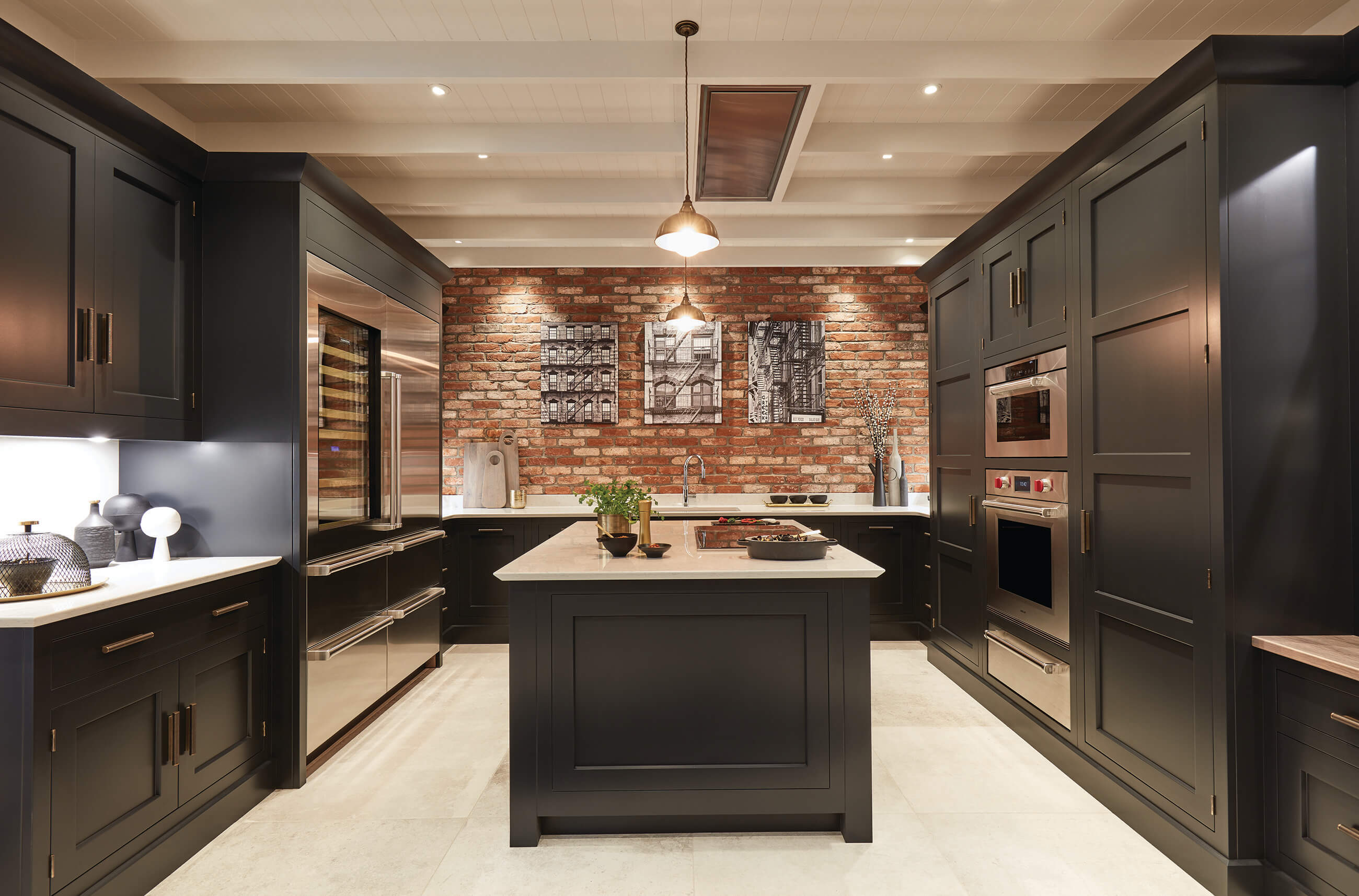 Designer Kitchen Cabinets Designer Kitchens Traditional And Contemporary Kitchens