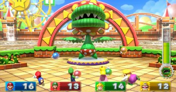 WiiU_MP10_Screens_E3_10