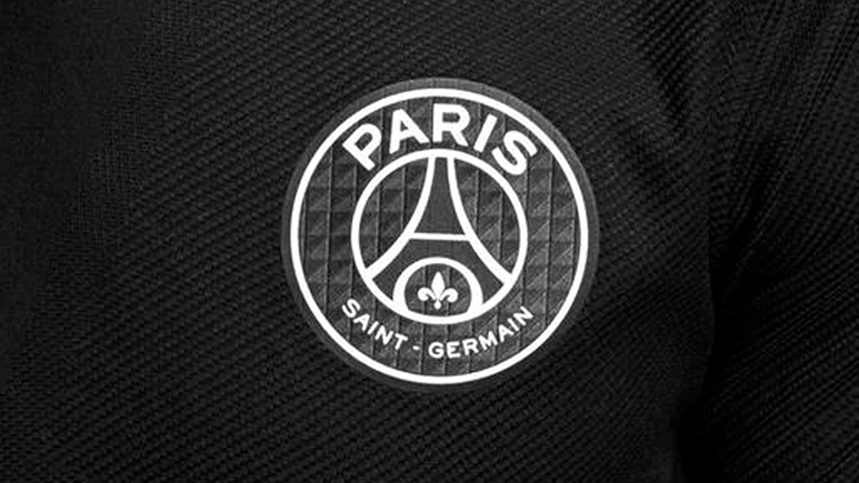 Football Wallpapers Hd For Android Un Maillot Dark Light Pour Le Psg Tomiiks Com