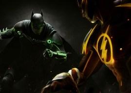 GC 2016 : Harley Quinn et Deadshot débarquent dans Injustice 2