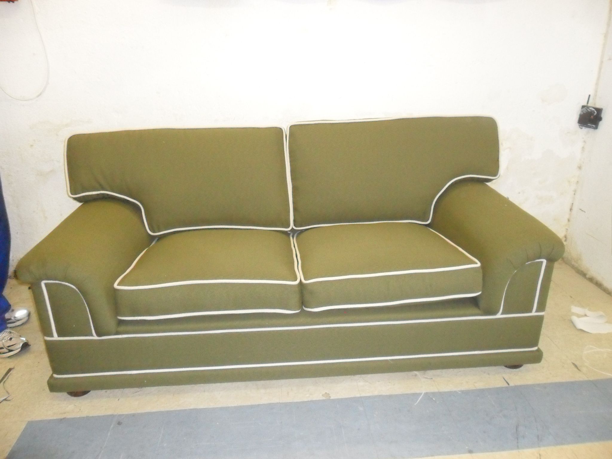 Couch Upholstery Fourways Guest House Furniture Upholstery Tomio Craft Upholsterers