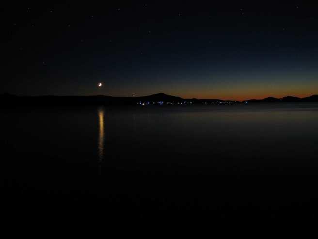 Nocturno   Nocturno