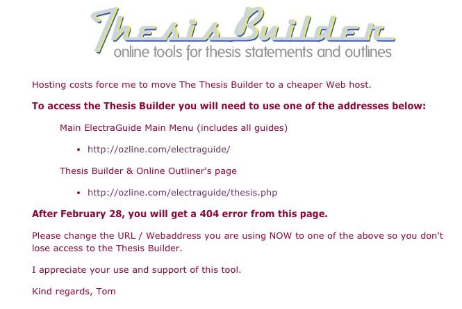 Timeline Builder Create And Design Custom Timelines By Amandatop 10