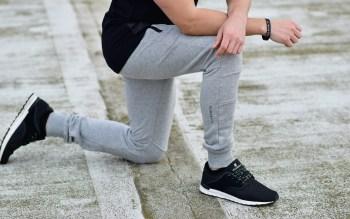 Tommeezjerry-Styleblog-Männerblog-Männer-Modeblog-Berlin-Berlinblog-Outfit-Fitnesslook-Fitnessoutfit-Sportlook-Sportoutfit-Sporthose-Sportshirt-Humanity-Sportschuhe