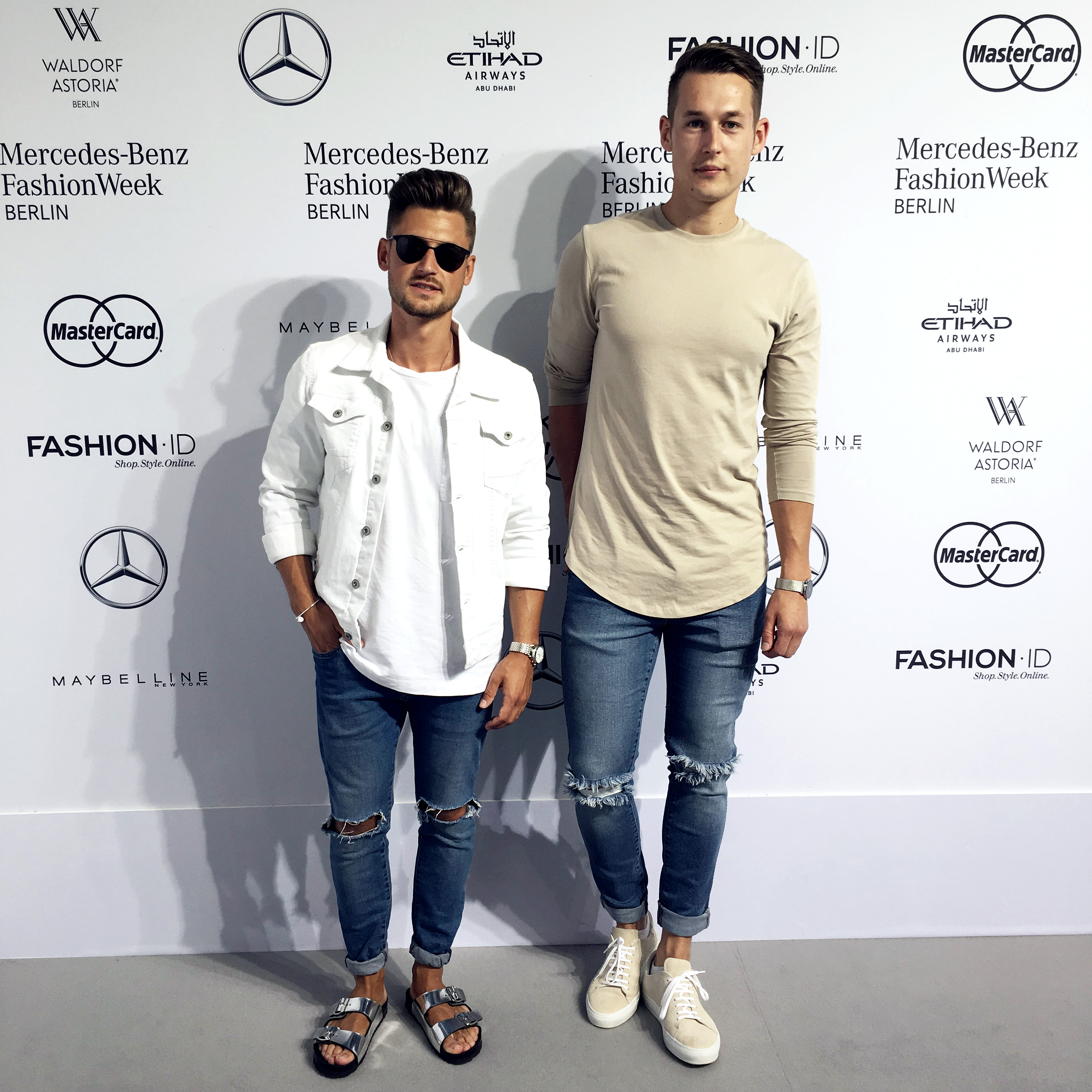 Männer Sommer Outfit Outfits Sommer Männer 15 Ideal White Party Outfit Ideas For Men