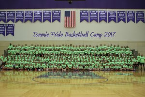 TommiePrideBBallCamp2017
