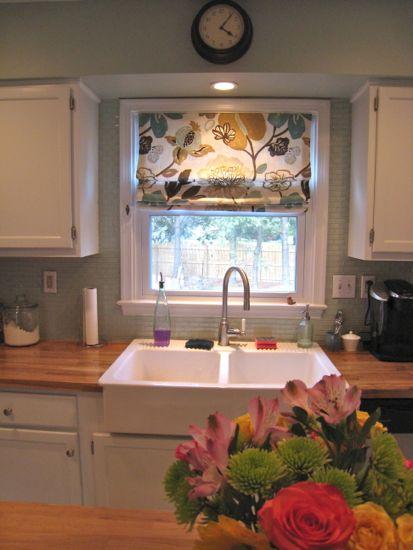 kitchen backsplash glass tile backsplash slightly glitzier alternative