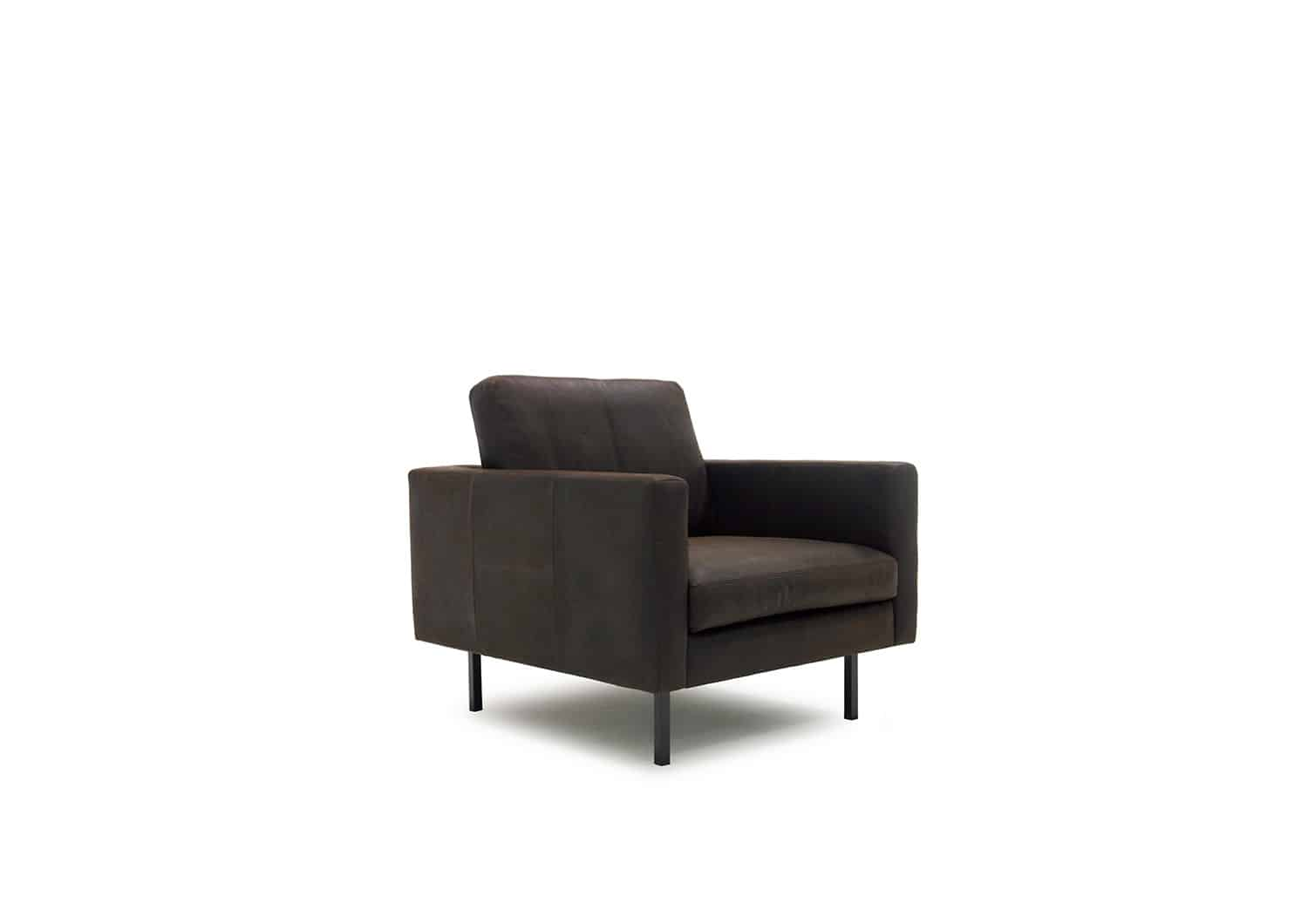 Carrera Sessel Sofa Buster Tommy M