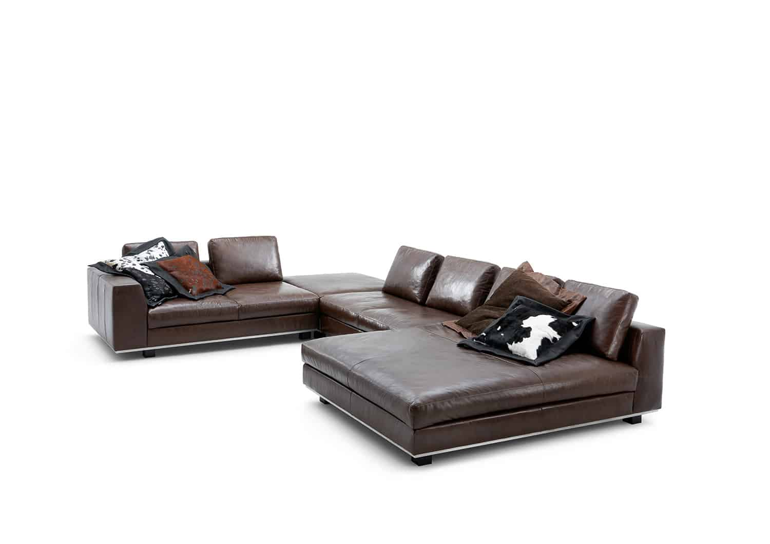 D Box Sessel Sofas Made In Germany Tommy M