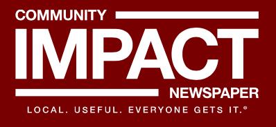Community Impact Newspaper