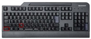 DV-7HD_Keyboard_ctrl_C-600x257