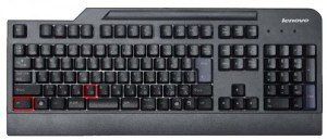 DV-7HD_Keyboard_ctrl_V-600x257