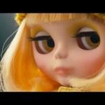 ヤフオク仕入れの極意 メルマガ限定コンテンツ(動画)