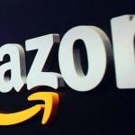 Amazonメーカー規制がほぼ申請が不可能