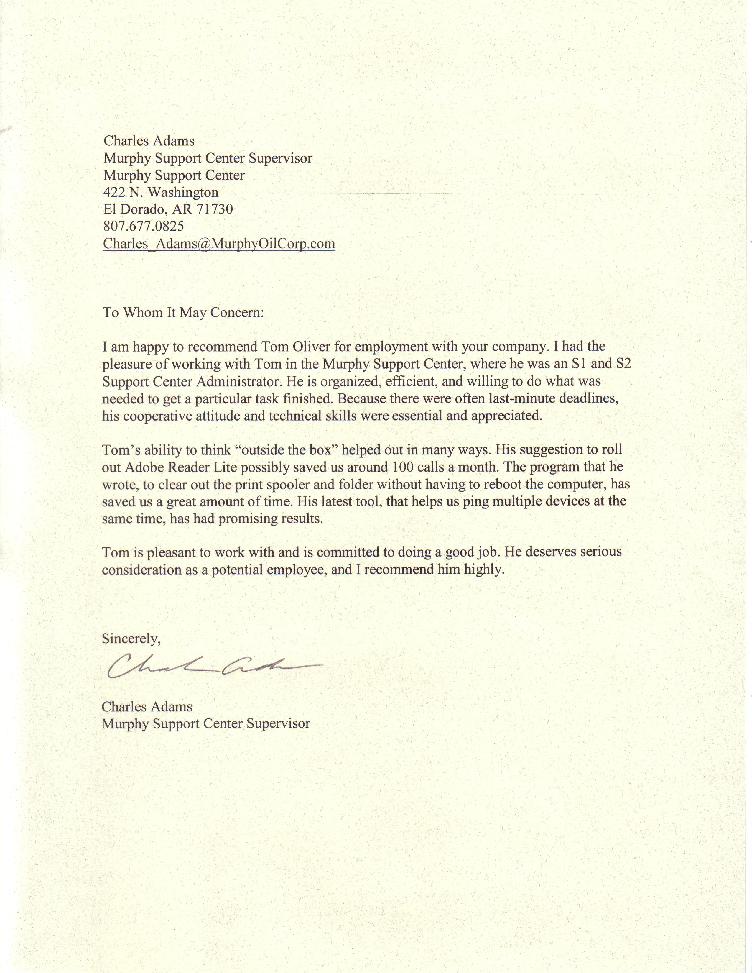 Recommendation Letter For A Job from i0.wp.com