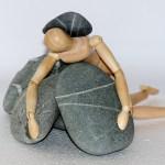 【健康経営:Workplace Wellness Design】社員の睡眠問題は早期退職につながる