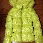 RyuRyuの福袋2013ネタバレ