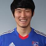 [FC東京]チャン・ヒョンスが韓国代表に追加召集