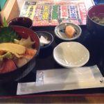 「すずめのおやど(渋谷)」…コスパ最高の500円ランチ定食