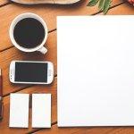 売れるブランディングデザインをオフィスフジタがプロデュース!