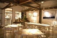 ABC Kitchen- New York   TOMOSTYLE