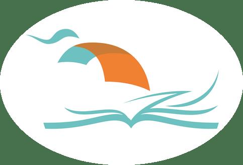Friends of the Swampscott Public Library