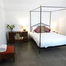 clopton-room1