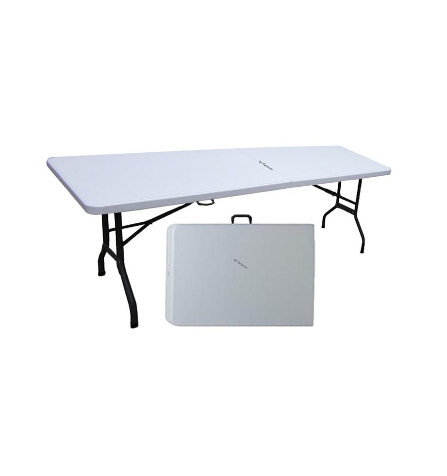 Carrefour Tabourets Table Pliante Valise | Hollandschewind