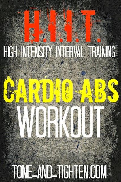 Weekly Workout Plan u2013 Best way to add variety to your workouts - weekly workout plan