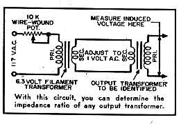 Transformer_ID1
