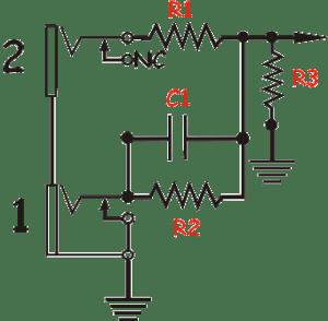 circuit9
