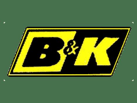 B26K_logo
