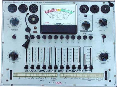 eico666