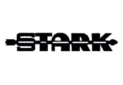 Stark Tube Testers