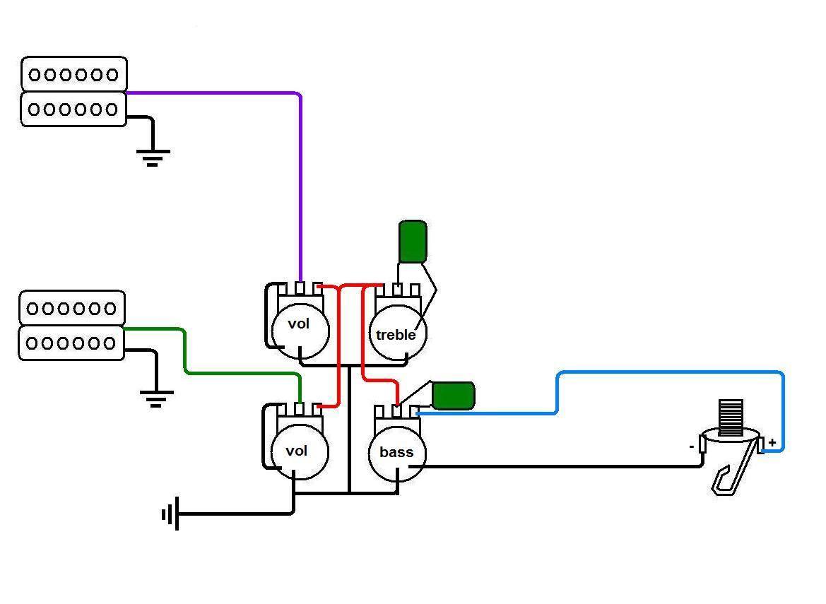 cap wiring diagram large get image about wiring diagram