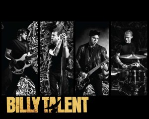 Billy-Talent-III-billy-talent-7585415-1280-1024