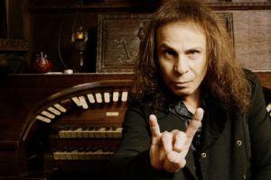 ToneGauge- Ronnie James Dio