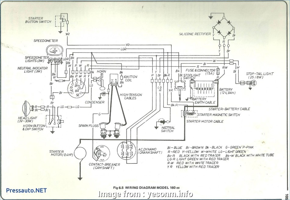 4 Wire Mobile Home Wiring Diagram New Cable Wire Diagram Newest