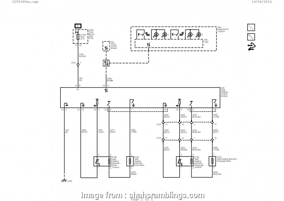 Crossover Ethernet Cable Wiring Diagram Nice Network Crossover Cable