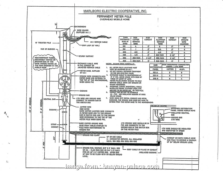 Extending Light Switch Wiring Most Light Switch Wiring Diagram
