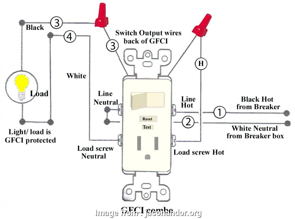 9 Professional How To Wire A Three-Way Switch Receptacle Solutions