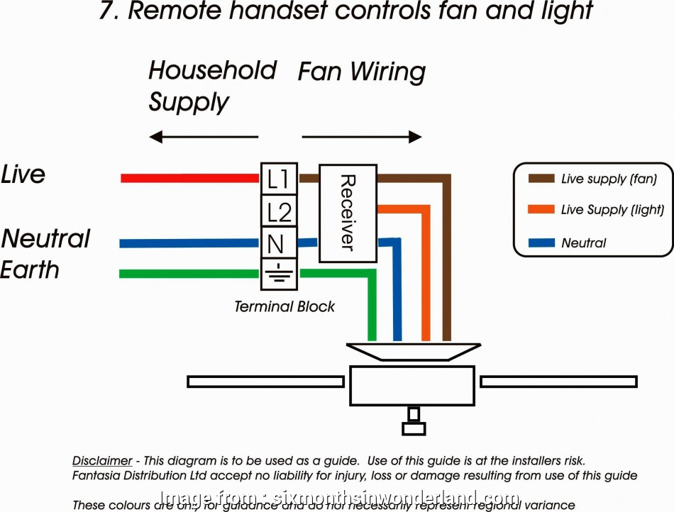 Leviton Switch Outlet Combo Wiring Diagram Wiring Schematic Diagram