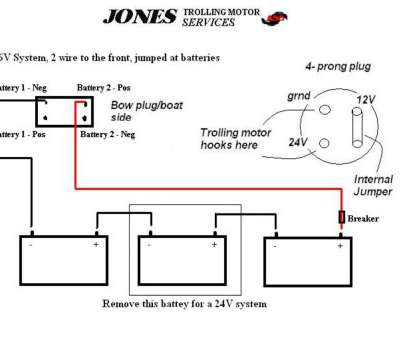 12 Volt Motor Wiring Diagram | ndforesight.co  Wire Trolling Motor Harness on trolling motor spring, trolling motor cable, trolling motor lights, trolling motor screw, trolling motor meter, trolling motor cover, trolling motor switch, trolling motor controller, trolling motor pin, trolling motor pedal, trolling motor water pump, trolling motor remote control, trolling motor faceplate, trolling motor battery, trolling motor relay, trolling motor hardware, trolling motor connector, trolling motor stand, trolling motor circuit board, trolling motor generator,