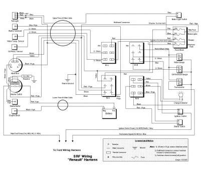 2009 Sterling Wiring Diagram Wiring Diagram Library