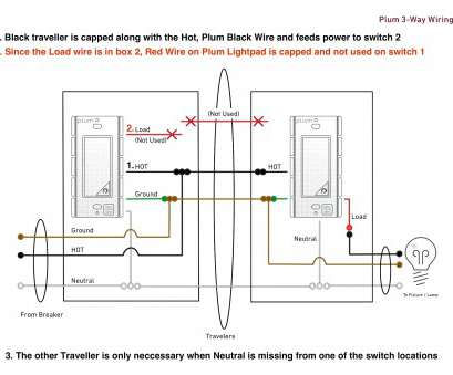 12 Perfect 2, Light Switch Wiring Diagram Australia Collections