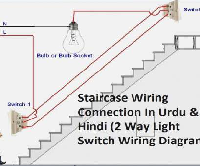 2, Single Switch Wiring New Trend 3 Gang Switch Wiring Diagram, A
