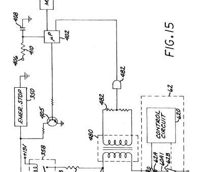2 Speed Pool Pump Wiring Diagrams Popular Century Pool Pump Motor