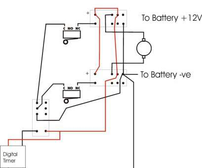 2, Switch 2 Wire Top How To Wire, Way Light Switch 3 Wiring Diagram