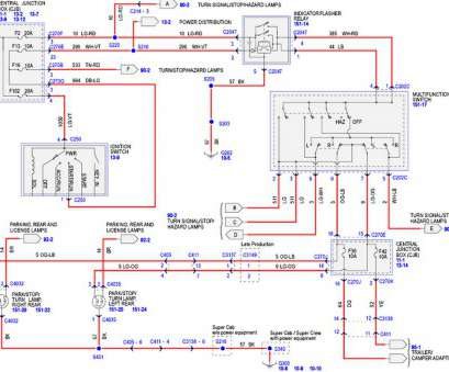 2004 F150 Starter Wiring Diagram Most Starter Replacement 2004 Ford