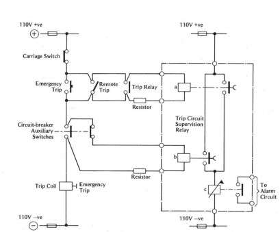 Wiring Diagram Together With 220 Volt Gfci Breaker Wiring Diagram On